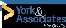 York & Associates